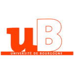 Logo-UB-300x300