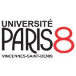 Universite-Paris-8-150x150