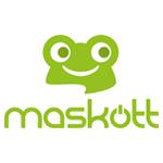 logo-maskott-redim